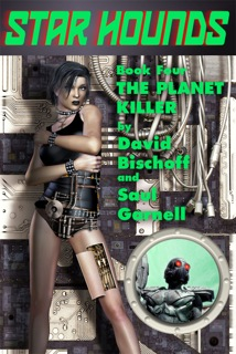planet_killer_amazon