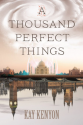 thousandperfectthings