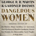 Dangerous_Women_feat