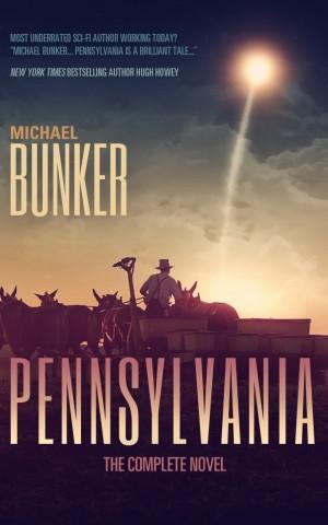 Bunker_PENNSYLVANIA_Omnibus_EbookEdition1-640x1024