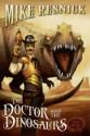 TheDoctorAndTheDinosaurs-400