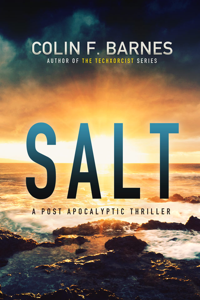 Salt_Ebook_Lowres