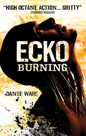 EckoBurning
