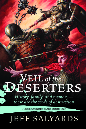 Veil-of-the-Deserters-Cover2