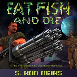 Eat Fish and Die