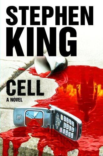 Cell_by_Stephen_King