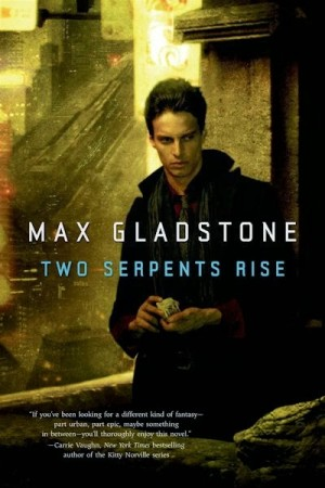 MaxTwoSerpentsRise