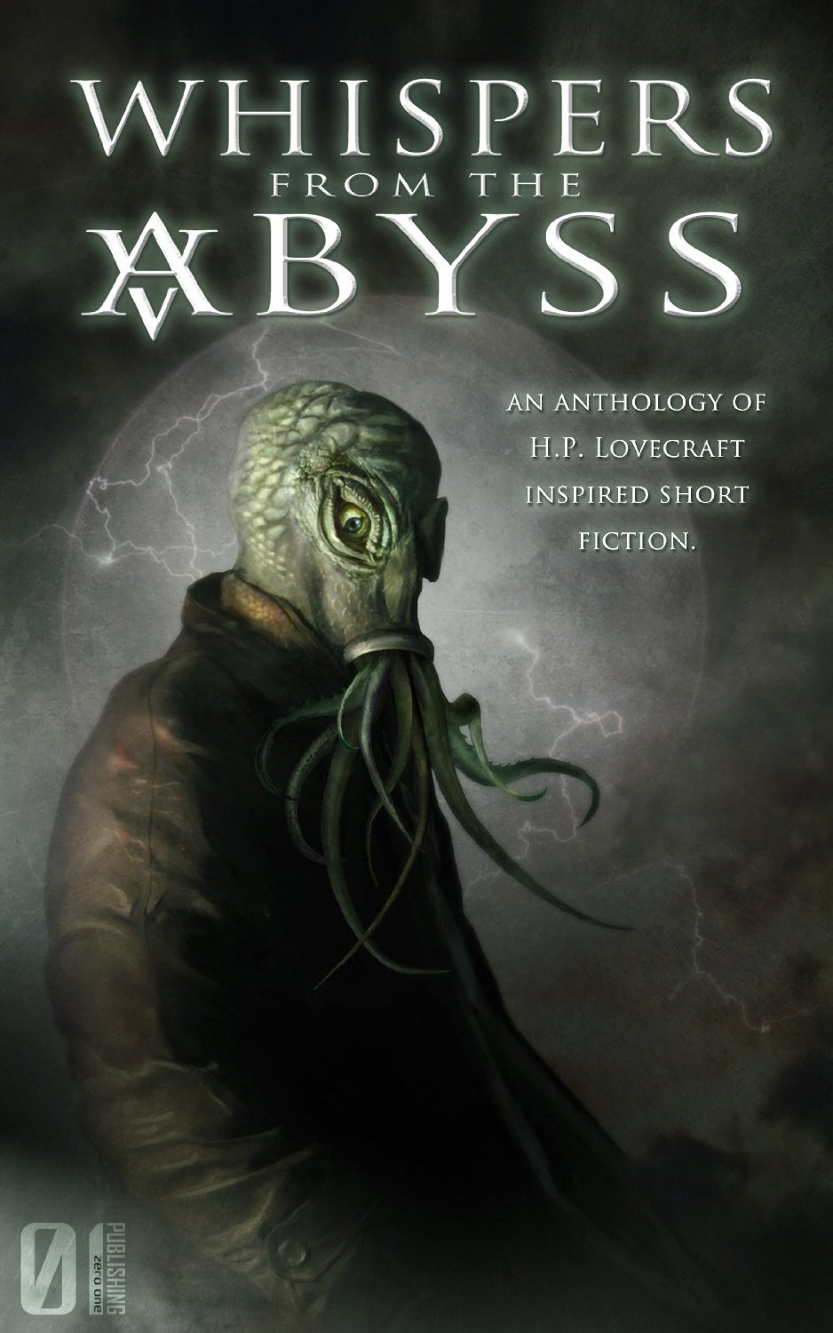abyss large
