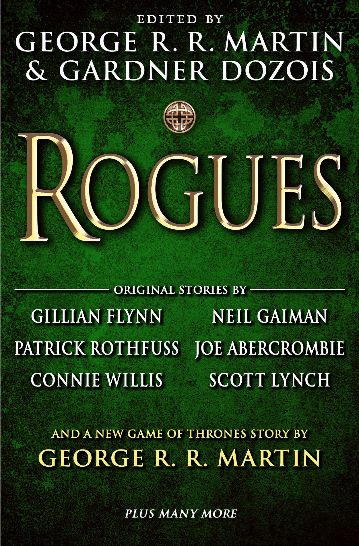 rogues large