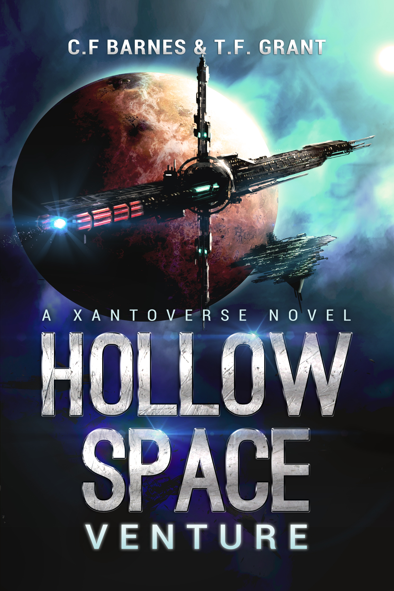 HollowSpace-ebook-hires
