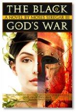 Black God's War