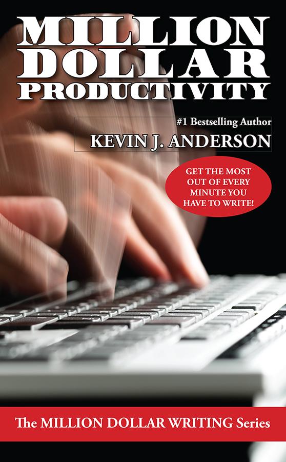 Million Dollar Productivity