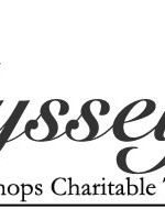 Odyssey Workshop