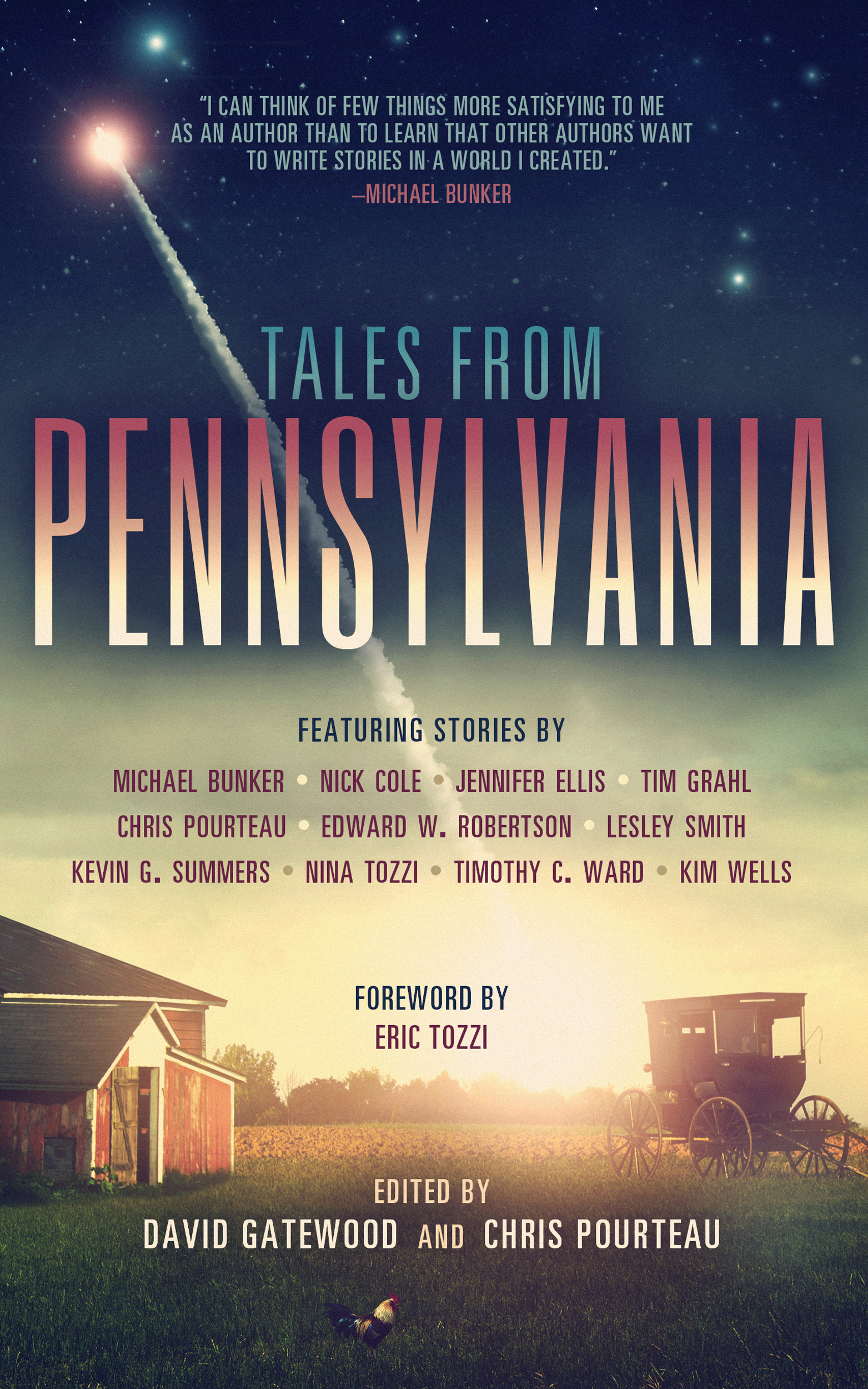 TALES_FROM_PENNSYLVANIA_EbookEdition