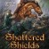 shattered-shields