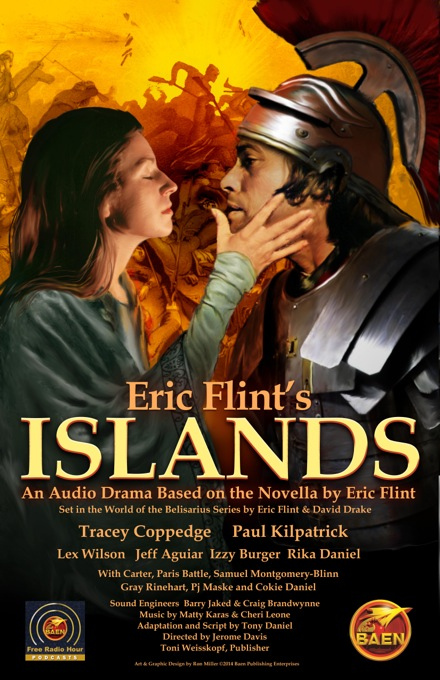 Baen_Eric Flints Islands