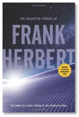 The Collected Works of Frank Herbert