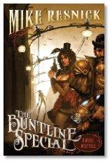Buntline