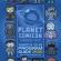 2015-03-28_Planet_Comicon