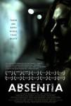 Absentia2011film (1)