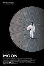 Moon_(2008)_film_poster