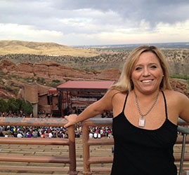 Red rocks cropped_250