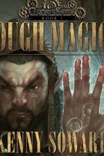 Rough Magick Audiobook