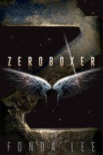 Zeroboxer-final-cover-193x300