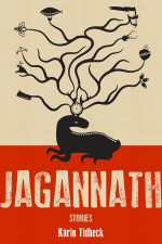 Jagannath-book-cover