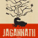 Jagannath-book-cover