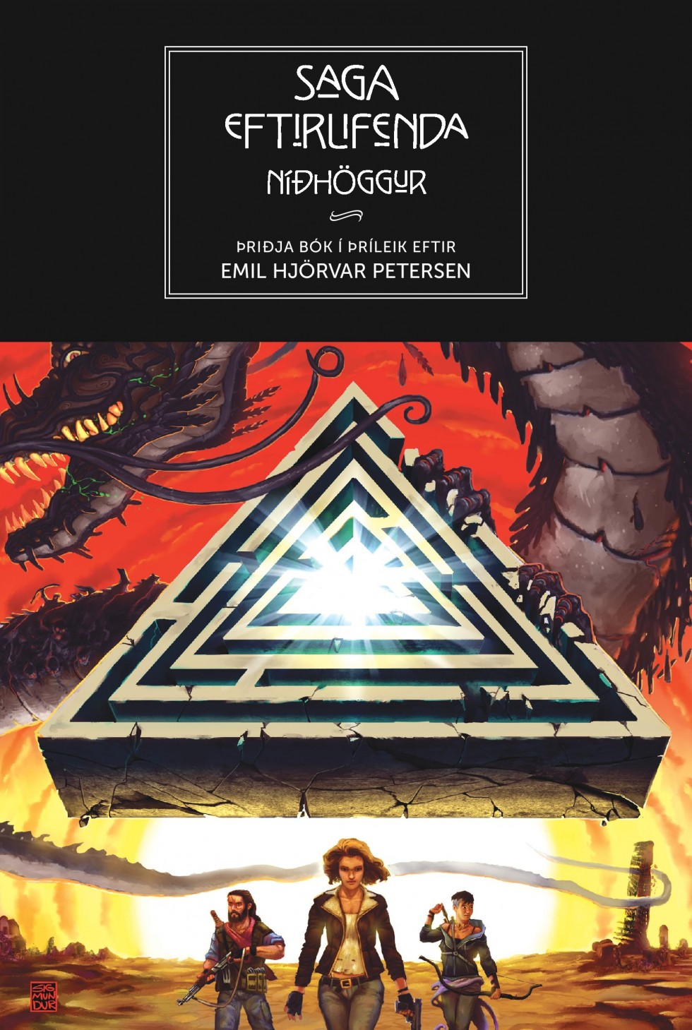 Saga-eftirlifenda-III_Níðhöggur-2xwa69n572tqszcpyjv0ne