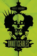 The_Unnoticeables