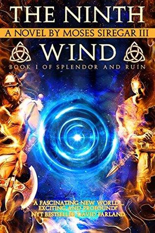 Ninth Wind