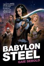 FC-BC-BABYLON-STEEL-UK-B