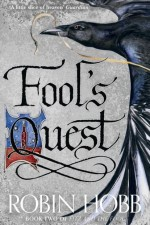 fools-quest-by-robin-hobb-cover-art-486x750