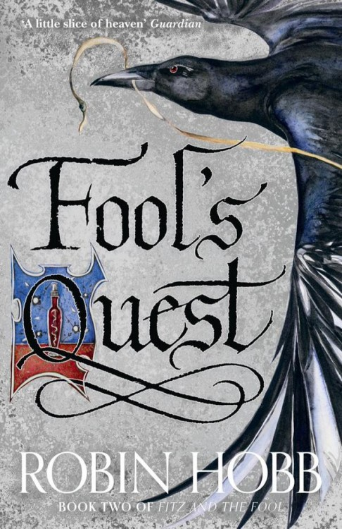 fools-quest-by-robin-hobb-cover-art-486x750