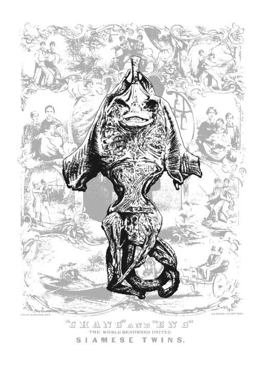 monstrous13