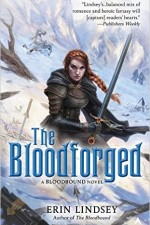TheBloodforged